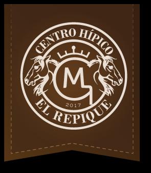 Centro Hípico El Repique - Marbella