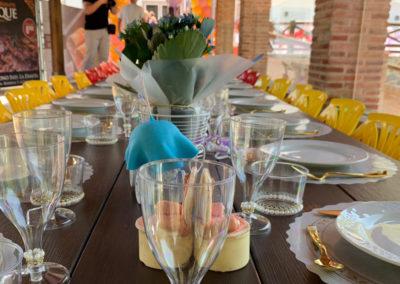 Celebracion de comuniones en Marbella_0000_WhatsApp Image 2019-06-26 at 09.37 (10)