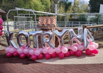 Celebracion de comuniones en Marbella_0000_WhatsApp Image 2019-06-26 at 09.37 (7)