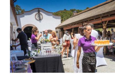 Celeracion de comuniones en Marbella_0009_WhatsApp Image 2019-06-26 at 09.39.37 (2)