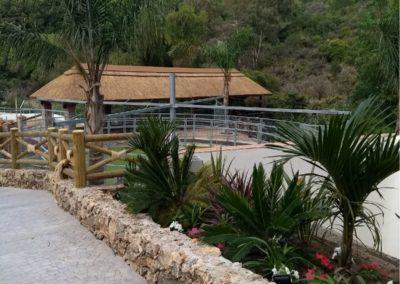 instalaciones_centrohipico_elrepique_marbella