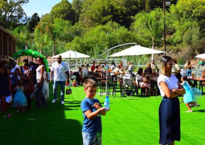 Celebracion de comuniones en Marbella_0000_WhatsApp Image 2019-06-26 at 09.37 (1)