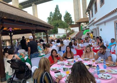 Celebracion de comuniones en Marbella_0000_WhatsApp Image 2019-06-26 at 09.37 (14)