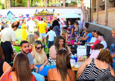 Celebracion de comuniones en Marbella_0000_WhatsApp Image 2019-06-26 at 09.37 (2)