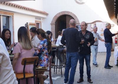 Celebracion de comuniones en Marbella_0000_WhatsApp Image 2019-06-26 at 09.37 (8)