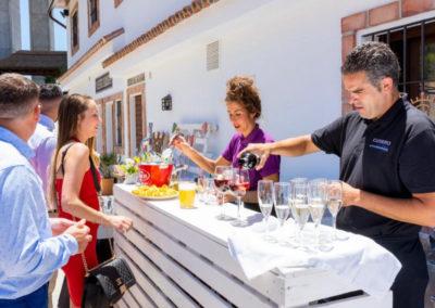 Celebracion de comuniones en Marbella_0000_WhatsApp Image 2019-06-26 at 09.37 (9)