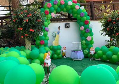 Celeracion de comuniones en Marbella_0016_WhatsApp Image 2019-06-26 at 09.38.58